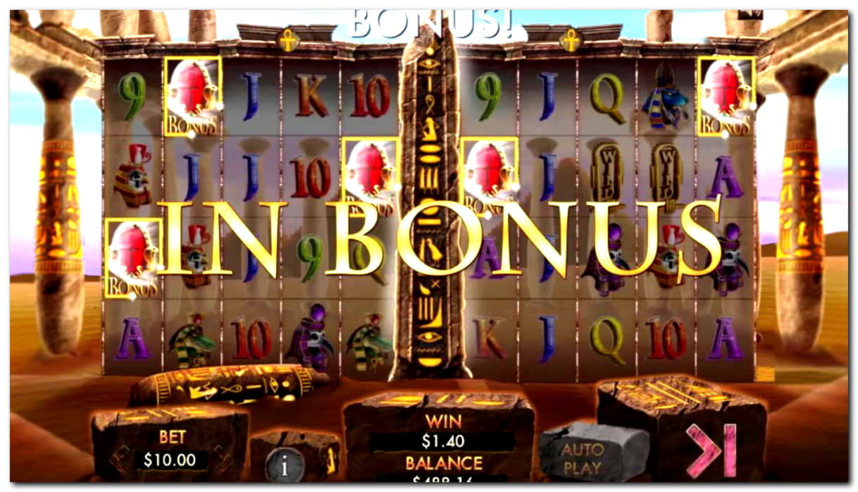 EUR 605 Casino tournaments freeroll at High Roller Casino