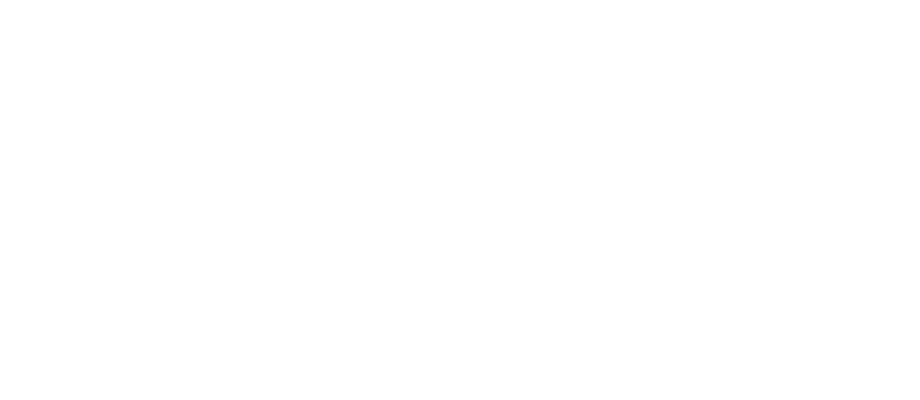 DMCA.com Ochrana bonusového webu online kasína