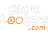 Kasíno Gamebookers