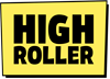 High Roller kazino