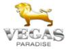 """Vegas Paradise"" kazino"