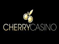 285 Free Spins no deposit casino at Cherry Casino