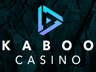 Screenshot Kaboo Casino