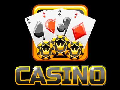 Ekrankopio de Leo Dubai Casino