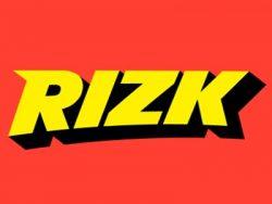 €755 Daily freeroll slot tournament at Rizk Casino
