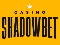 EURO 455 Free Chip at Casino Shadowbet
