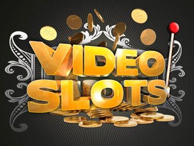 Video Slots Casino screenshot